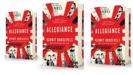 allegiance-3covers