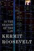 Kermit Roosevelt Book